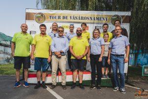 Tour_De_Vasarosnameny_2020-0091